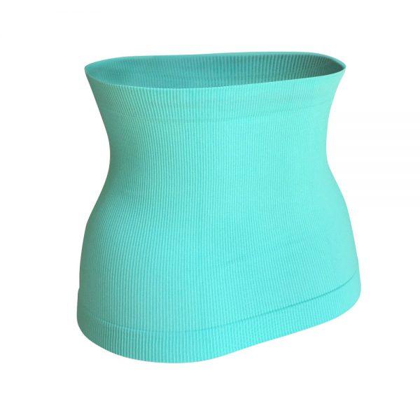 ceinture affinante mincir par le froid beautytherm. Black Bedroom Furniture Sets. Home Design Ideas