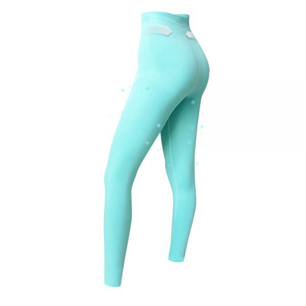 legging minceur anti cellulite