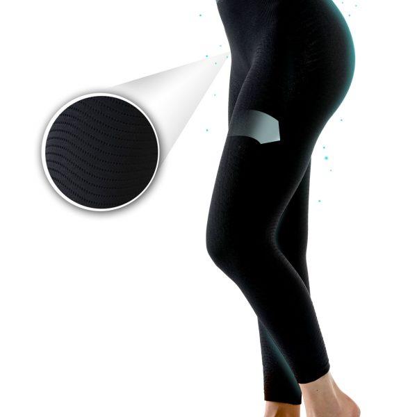 legging anti cellulite mincir par le froid beautytherm. Black Bedroom Furniture Sets. Home Design Ideas