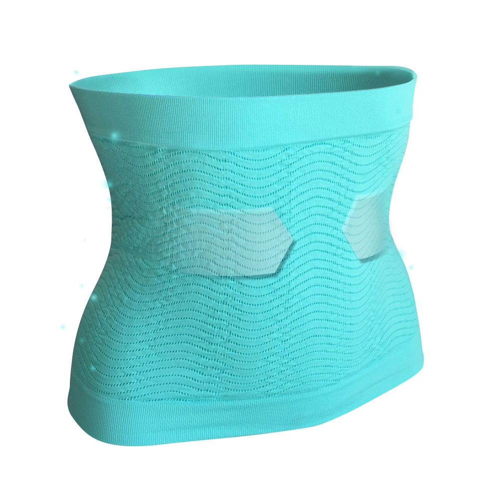 ceinture minceur affinante mincir par le froid beautytherm. Black Bedroom Furniture Sets. Home Design Ideas