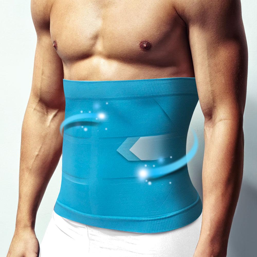 ceinture-sculptante-beautytherm-bleu-1