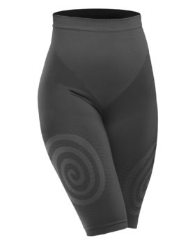 Panty de massage Spiralo