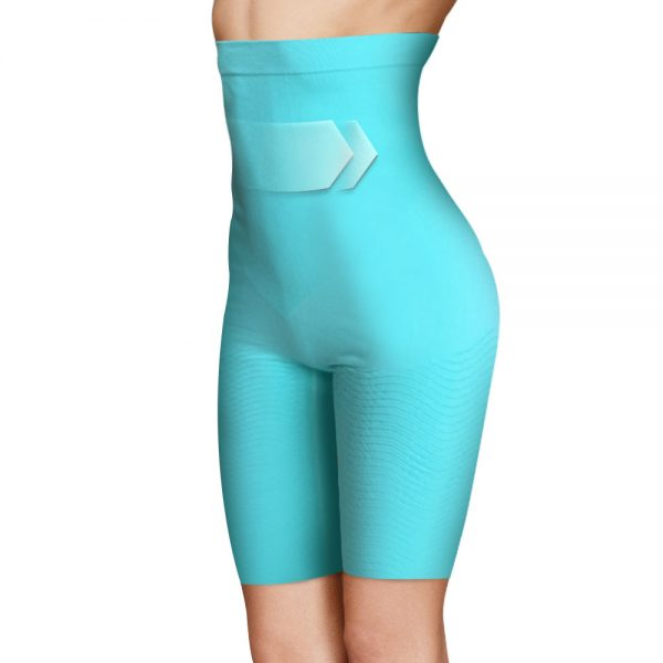 panty minceur anti-cellulite Cryoslim BEAUTYTHERM