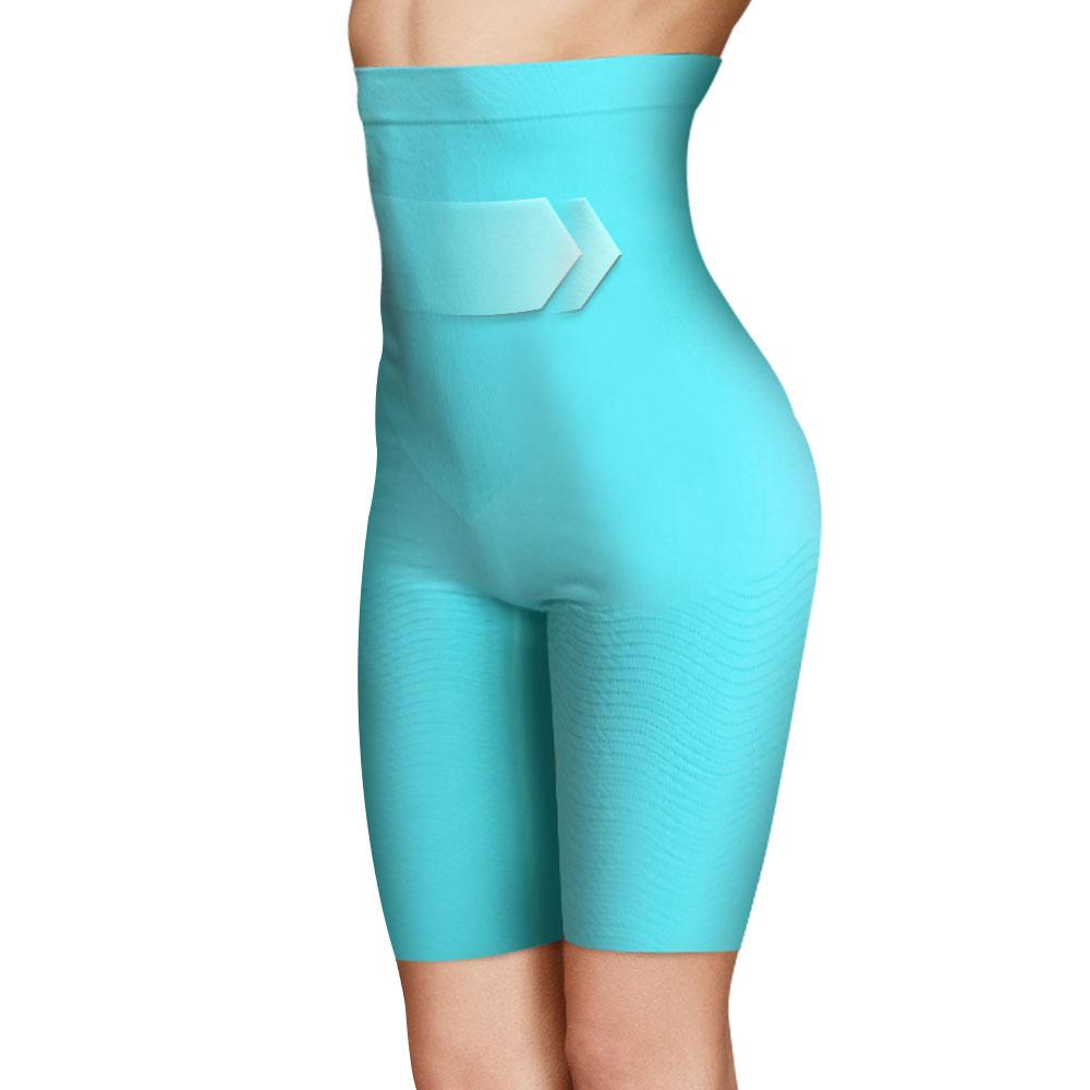 panty minceur anti-cellulite Cryoslim BEAUTYTHERM