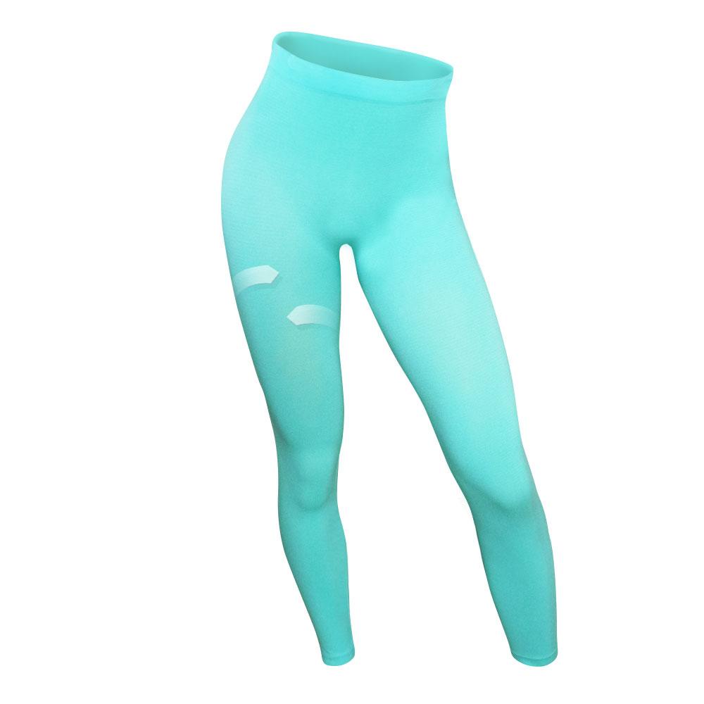 legging-minceur-correcteur-bleu-1